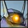 Minosayia's avatar