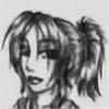 Minoshirokin's avatar