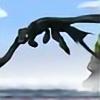 Minoshroom's avatar