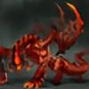 minotaurlord9's avatar