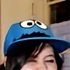Minotoche's avatar