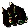 Minotuarlord's avatar