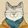 Minouru's avatar