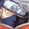 minoushje's avatar