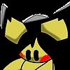 Minoz332's avatar