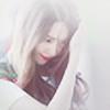 Minphanie's avatar