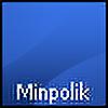Minpolik's avatar