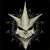minquit's avatar