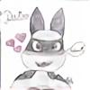 MinreyDark's avatar