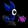 minrpro's avatar
