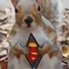 minsc2's avatar
