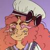 minshi102's avatar