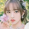 Minso-chan's avatar