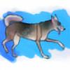 minstrel-wolf's avatar