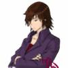 MinsunWon's avatar