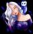 Minsurri's avatar