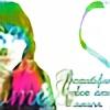 minsy's avatar