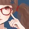 mint-dot's avatar