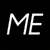 mint-ful's avatar