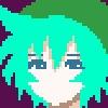Mint-Ship's avatar