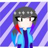 Mint222547224722's avatar
