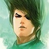 Mint58's avatar