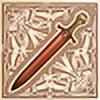 MiNt89's avatar