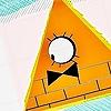 Mintaddict1's avatar