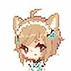 mintaee's avatar