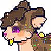 mintagii's avatar