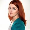 MintAll's avatar