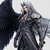 MintArisu's avatar