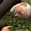 Mintay-chan's avatar