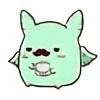 MintB-Kirkland's avatar