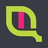 MintBreakArt's avatar