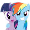 MintBronyCrunch's avatar