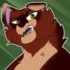 MintBubbie's avatar