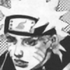 MintBunnyGirl's avatar