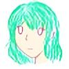 mintchelle's avatar