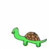 Mintchip100's avatar