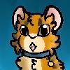 MintchoclateChip's avatar