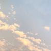 mintchocoart's avatar