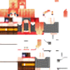 mintchocolatechipbun's avatar