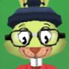 MintChocolateChirp's avatar
