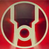 MintChocoRoco's avatar