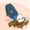MintCoffee11's avatar