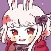 MintCrepes's avatar