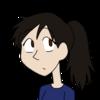 Mintcupz's avatar