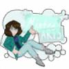MinteaArts's avatar