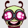 Minteaskele's avatar